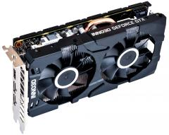 Inno3D GeForce GTX 1660 Ti Twin X2