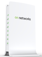 Рутер ON Networks N300 WiFi Router with 4 ports 10/100 switch