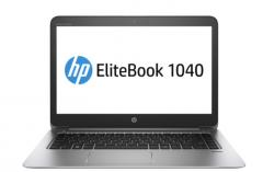 HP EliteBook Folio 1040 G3 Core i7-6500U(2.5Ghz/4MB)