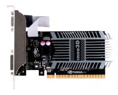 Inno3D GeForce GT710 2GB