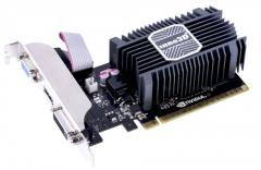 Inno3D GeForce GT730 1GB