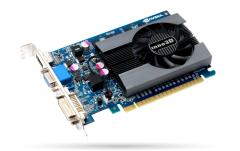 Inno3D GeForce GT730 2GB