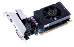 Inno3D GeForce GT730 2GB D5