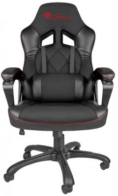 Genesis Gaming Chair Nitro 330 Black