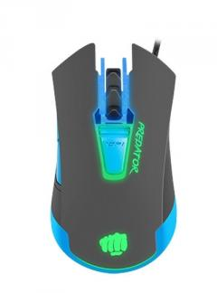 Fury Gaming mouse