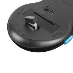 Fury Wireless gaming mouse