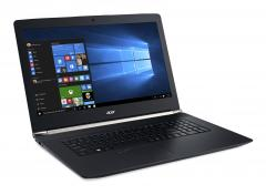 Acer Aspire NITRO VN7-792G-74UL/17.3Full HD IPS/Intel® Core™ i7-6700HQ/NVIDIA GeForce GTX 960M