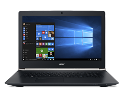 Acer Aspire NITRO VN7-592G-74P4  /15.6Full HD IPS Non-glare