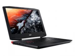 NB Acer Aspire VX5-591G-73JE/15.6 Full HD Matte/Intel® Quad Core™ i7-7700HQ/NVIDIA GeForce GTX