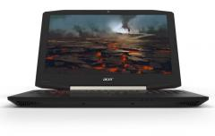 NB Acer Aspire VX5-591G-73W0/15.6 Full HD IPS Acer ComfyView Matte/Intel® Quad Core™