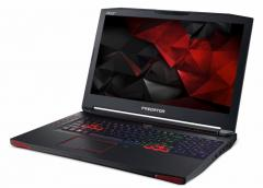 Acer PREDATOR  G9-793-77YP/17.3Full HD IPS IPS G-SYNC™/Intel® Core™ i7-6700HQ/NVIDIA®