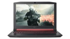 PROMO BUNDLE! NB Acer Nitro 5 AN515-51-760K_120GBSSD/15.6 FHD Acer ComfyView IPS LED Matte/Intel®