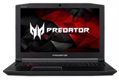 NB Predator Helios 300 PH317-52-7524 /17.3
