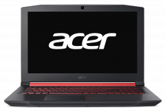 PROMO BUNDLE (NB+500GB G2X0C SSD NVMe) NB Acer Nitro 5 AN515-52-75W6/15.6 IPS FHD Acer ComfyView