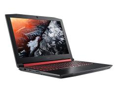 NB Acer Nitro 5 AN515-52-55S9/15.6 IPS FHD Acer ComfyView LED Matte/ Intel® Core™ Quad Core