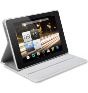 CLEARANCE! Acer Portfolio case A1-810 white