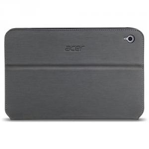 Portfolio Case for Acer Iconia B1-710 Dark Grey