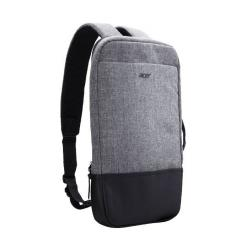 "Acer 14"" Slim 3in1 Backpack for Spin /Swift"