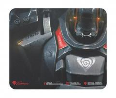 Genesis Mouse Pad Promo Eyes Of Destiny 250X210mm
