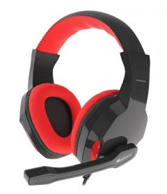 Genesis Gaming Headset Argon 110