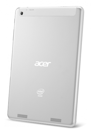 CRAZY DAYS! Tablet Acer Iconia A1-830