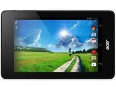Tablet Acer Iconia One 7 B1-730HD