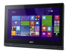 TABLET ACER Aspire Switch SW5-271-61C1/12.5 IPS (In-Plane Switching)
