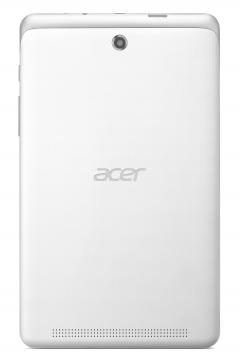 Tablet Acer Iconia B1-810-171W (WHITE)