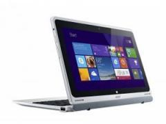 ACER Promise! Switch ACER Aspire SW5-012-14WC/10.1 WXGA IPS Multi-Touch (1280x800)/Intel® HD/3G