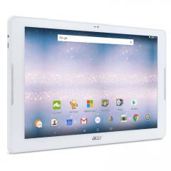 РЕМАРКЕТИРАН! Tablet Acer Iconia B3-A32-K5E7 4G LTE™/10.1 IPS HD (1280 x 800)