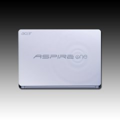 Acer Aspire ONE AOD257-1CWS