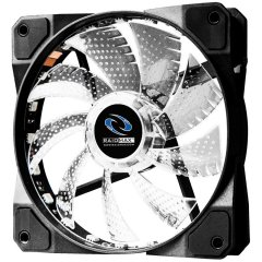 RAIDMAX NV-A120R3 RGB FAN 120x120x25mm