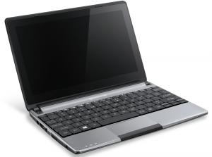 Packard Bell EasyNote ME69