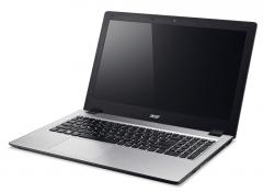 Acer AspireV3-574G-76BX/15.6 Full HD Matte IPS (Bluelight Shield filter)/Intel Core i7-5500U 2.40