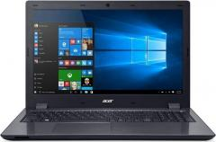 NB Acer Aspire V5-591G-71Y1/15.6 HD Matte/Intel® Core™ i7-6700HQ/NVIDIA GeForce GTX 950M (4GB