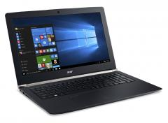 BUNDLE (NB+500 GB М.2 SSD Samsung 850 EVO) Acer Aspire NITRO VN7-592G-74CD /15.6Full HD IPS