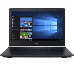 Notebook Acer Aspire NITRO VN7-592G-74CD /15.6Full HD IPS Non-glare
