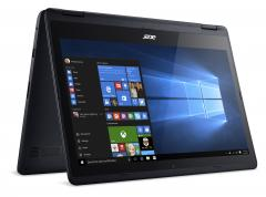 Ultimate flexibility Acer Aspire R5-471T-51FY/14 display IPS Full HD (1920 x 1080) 10-finger