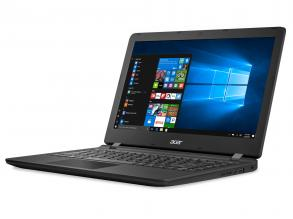 PROMO BUNDLE (NB+1TB WD Ext. USB 3.0) NB Acer Aspire ES1-432-C4JC /Windows/14 HD /Intel® Celeron®