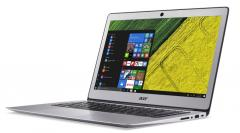 NB Acer Aspire Swift 3 Silver SF314-51-54QP/14.0 IPS Full HD 1920 x 1080/Intel® HD Graphics