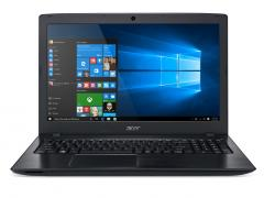 NB Acer Aspire E5-575-5445/Windows/15.6 FHD Antiglare/Intel® Core™ i5-7200U/Intel® HD Graphics