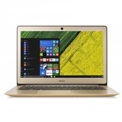 NB Acer Aspire Swift 3 Gold SF314-51-58Y1/14.0 IPS Full HD 1920 x 1080/Intel® HD Graphics