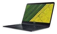 Acer Aspire Spin 7 Ultrabook Convertible