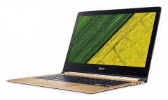 NB Acer Swift 7 SF713-51-M0WN/13.3 IPS Full HD CineCrystal/ Intel® Core™ i7-7Y75 (4MB Cache