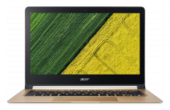 B2S NB Acer Swift 7 SF713-51-M752/13.3 IPS Full HD CineCrystal/ Intel® Core™ i5-7Y54/1x8GB DDR3/