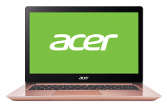 WEEKLY PROMO! NB Acer Swift 3 SF314-52-38PW/14.0 IPS Full HD 1920x1080 Corning® Gorilla® Glas /