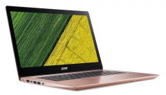 NB Acer Swift 3 SF314-52-52Y2/14.0 IPS Full HD 1920x1080 Corning® Gorilla® Glass/ Intel® Core™
