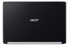 NB Acer Aspire 5 A517-51G-56UC /17.3 IPS FHD Matte/Intel® Quad Core™ i5-8250/2GB GDDR5 VRAM