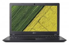 PROMO BUNDLE (NB+ HDD 750GB USB 3.0) Acer Aspire 1 A114-32-P84R/Windows 10S/14 Full HD NonGlare /