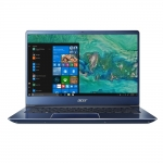 B2S NB Acer Swift 3 SF314-54-597V/14.0 IPS Full HD 1920x1080 Matte/Intel® Core™